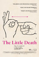 TheLittleDeath-poster