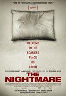 TheNightmare-poster