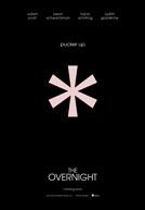 TheOvernight-poster