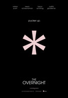 TheOvernight-poster