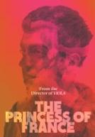 ThePrincessOfFrance-poster