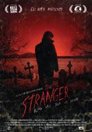 TheStranger-poster