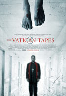 TheVaticanTapes-poster