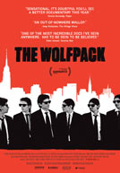 TheWolfpack-poster