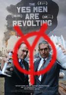 TheYesMenAreRevolting-poster