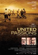UnitedPassions-poster