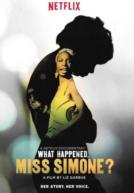 WhatHappenedMissSimone-poster