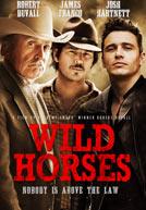 WildHorses-poster2