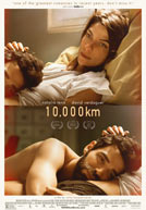 10000KM-poster