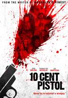 10CentPistol-poster