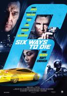 6WaysToDie-poster