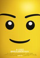 ALegoBrickumentary-poster
