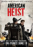 AmericanHeist-poster