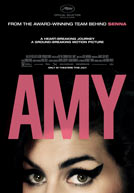 Amy-poster
