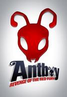 AntboyRevengeOfRedFury-poster