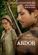 Ardor-poster
