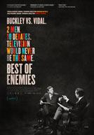 BestOfEnemies-poster