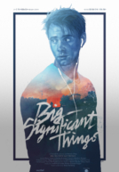 BigSignificantThings-poster