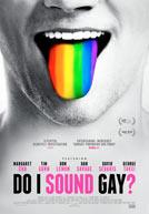 DoISoundGay-poster