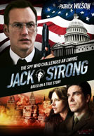 JackStrong-poster