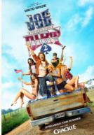 JoeDirt2-poster