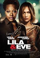 LilaAndEve-poster