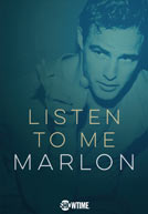 ListenToMeMarlon-poster