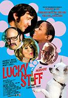 LuckyStiff-poster