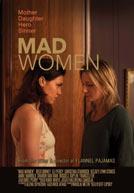 MadWomen-poster