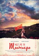 MeetMeInMontenegro-poster