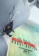MissionImpossibleRogueNation-poster