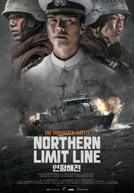 NorthernLimitLine-poster