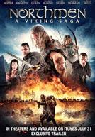 NorthmenAVikingSaga-poster