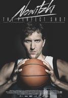 NowitzkiThePerfectShot-poster