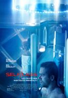 SelfLess-poster