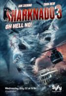 Sharknado3-poster