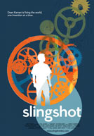 SlingShot-poster
