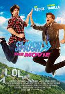 SmoshTheMovie-poster