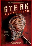 SteakRevolution-poster