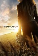 TerminatorGenisys-poster