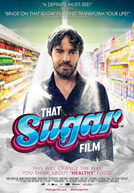 ThatSugarFilm-poster