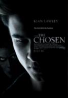 TheChosen-poster