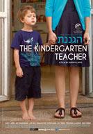 TheKindergartenTeacher-poster