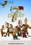 TheSeventhDwarf-poster