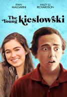 TheYoungKielowski-poster2
