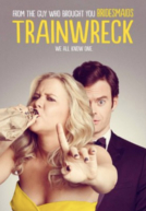 Trainwreck-poster