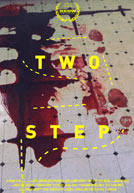 TwoStep-poster
