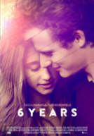 6Years-poster