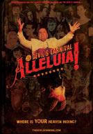 AlleluiaDevilsCarnival-poster