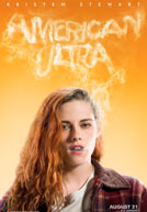 AmericanUltra-poster